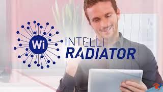 Emisores térmicos Wi Haverland, el confort inteligente