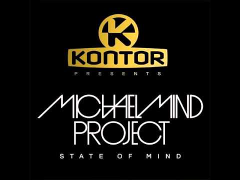 37 - Michael Mind Project - Feel Your Body (Rockstroh Mix)