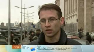 видео Управляющая компания не хочет ремонтировать протекающую крышу новостройки в Вологде