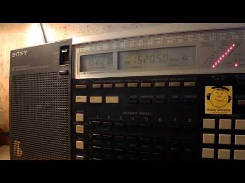 08 10 2016 Radio Adal in Arabic to EaAf 1502 on 15205 Issoudun