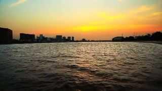 Lagos. Nigeria Tourism (Long Video)