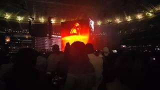 Beyoncé 39;Formation39; The Formation World Tour (St Louis )