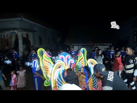 MARCHING BAND | Nok Cornu'an Hiburan Anak Anak Marching Band RLDC Part 3