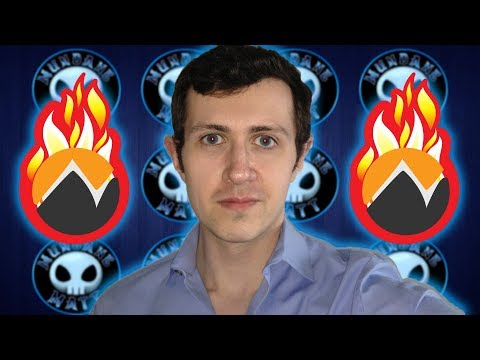 Tyler Malka fails at trying to salvage NeoGAF.