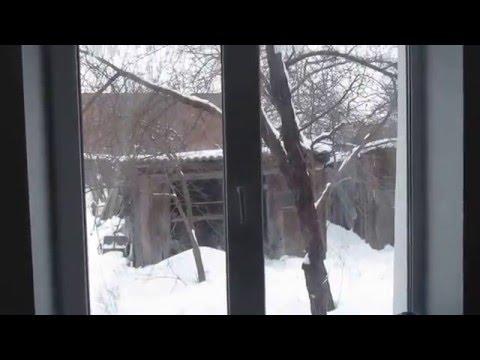 Купить Часть Дома с ремонтом р-н Бобровицы. Продам Недвижимость Чернигова