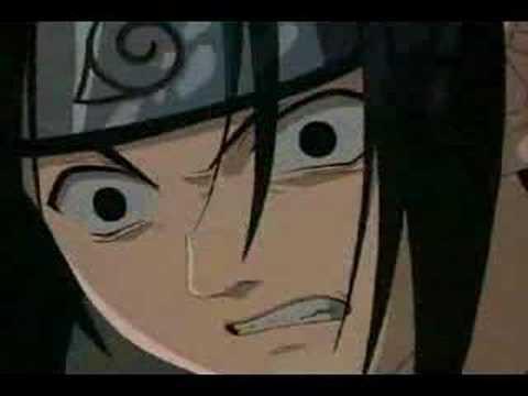 video sasuke ngentot dengan sakura 57