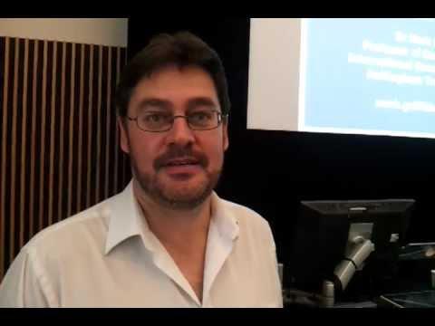 Mark griffiths gambling william hill roulette bonus terms