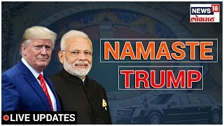 Latest Marathi News | Live Marathi News | मराठी ताज्या बातम्या | News18 Lokmat