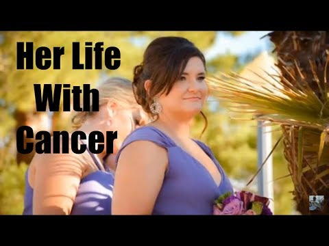 Download Young Mother Living Through Cancer: Part 1