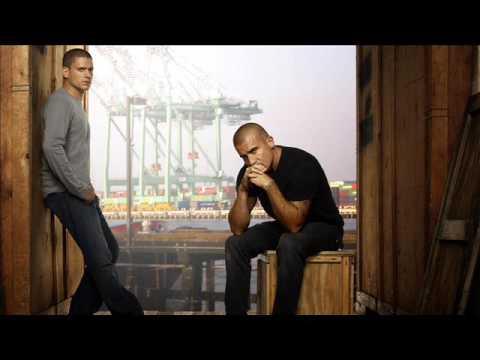 Prison Break Saison 5 Theme Ringtone
