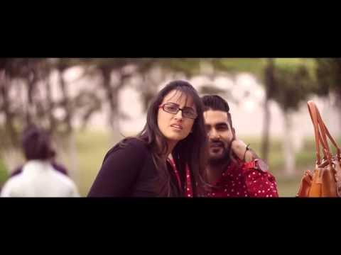 Tarrayian Joban Sandhu - Video $iNder Gahirz$2015 Punjabi Song