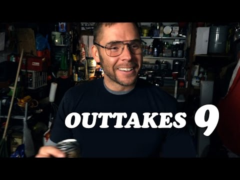 Pittsburgh Dad: Outtakes 9