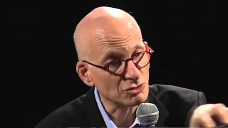 Seth Godin--How to be remarkable
