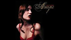 Atreyu - Five Vicodin Chased With A Shot Of Clarity