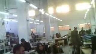 مصنع ملابس جاهزة -ال ياسر للملابس الجاهزة
