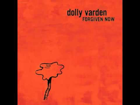 Dolly Varden - Surrounded By The Sound