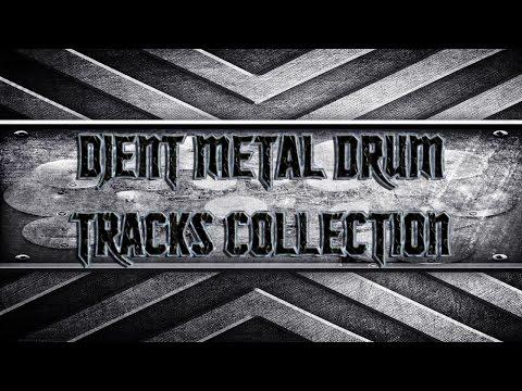 Metalcore сборник скачать торрент - фото 10
