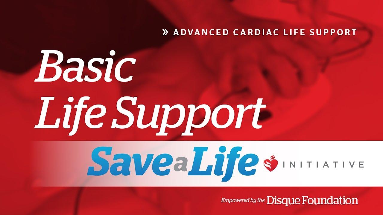 3a basic life support advanced cardiac life support acls youtube basic life support advanced cardiac life support acls 1betcityfo Image collections