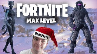 🔴FORTNITE ⛏ SOUTH AFRICAN STREAMER ⛏ 300 LIKE GOAL ⛏ 7K SUB GIVEAWAY!! 🔴