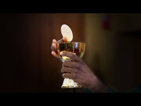 Catholic Mass : 3/5/19 | Tuesday of the Eighth Week in Ordinary Time