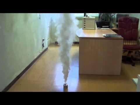 Fum geno insecticida fumigol youtube for Casa del insecticida