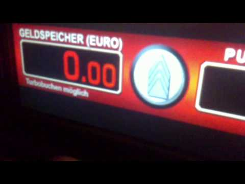 Video Spielautomaten merkur app