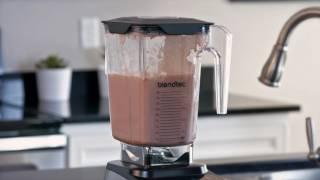 Best Blender Hot Chocolate Recipe