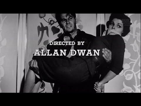 O Mais Perigoso Dos Homens (1961) Filme De Ficção Científica Completo Legendado
