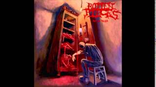 Rotten Pieces - Hell Soldier