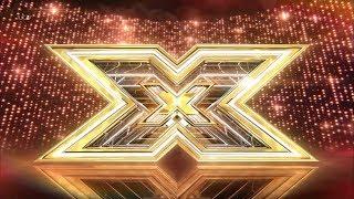 The X Factor UK 2018 Season 15 Live Semi-Finals Episode 26 Night 2 Intro Full Clip S15E26