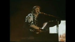 Paul McCartney - The Fool On The Hill [HQ]