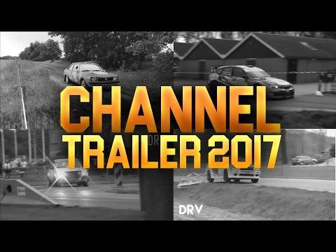 Baixar DRV CHANNEL - Download DRV CHANNEL | DL Músicas
