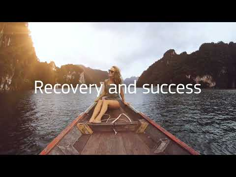 Accelerating the virtual road to recovery - introduction video