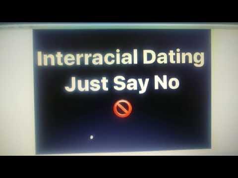 Latino dating community