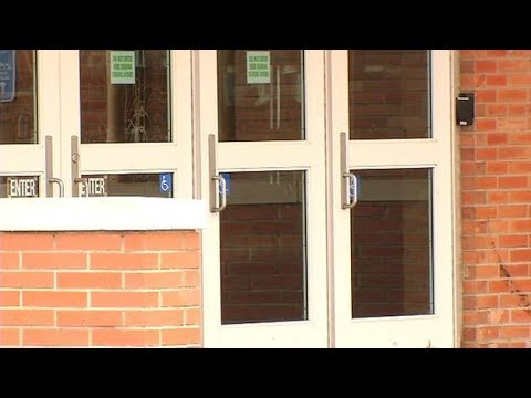 East Brunswick school district adds armed police officers