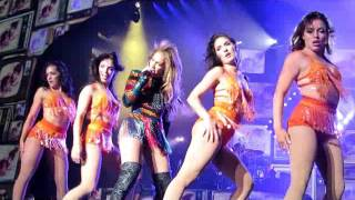 jennifer lopez ain t your mama live las vegas residency all i have june 29 16