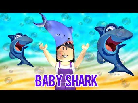 Roblox Baby Shark Loud Id لم يسبق له مثيل الصور Tier3 Xyz