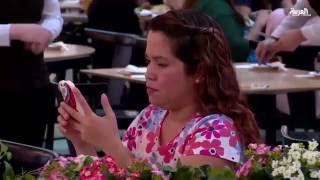شيء تك: تعقب خطواتك عبر هاتفك الذكي