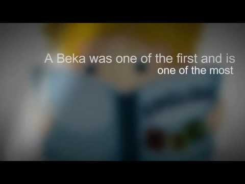 A Beka Complete Curriculum Review - Pros and Cons