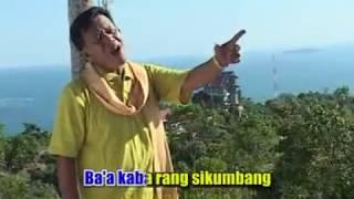 Full Album Pop Minang •Full album Zalmon • Sapayuang Bajauah Hati