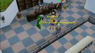 Download Runescape music  - Gay bar MP3 song and Music Video