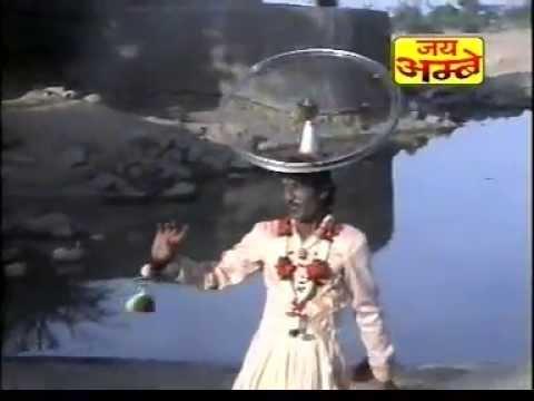 Marwari Desi Bhajan Ramesh Choyal [][][][][][][][][][][][][][][][][][][[][][][][]