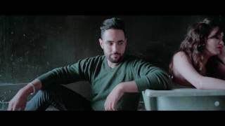 Hasda Hanju Full Video | Pav Dharia | Latest Punjabi Song of the Week