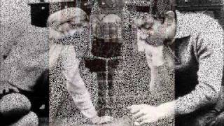 France Gall - Poupée de cire, poupée de son (Flute cover)