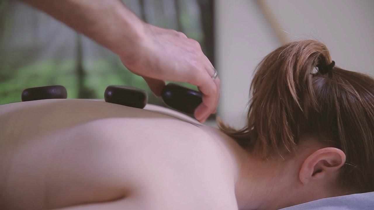 Body To Body Massage Aachen