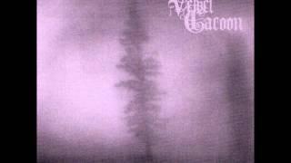 Velvet Cacoon - Bete Noir