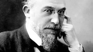 Erik Satie - Gymnopédie n.1, Lent et Douloureux