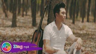 Dựng Lại Người, Dựng Lại Nhà - Nguyễn Hồng Ân (Official MV)