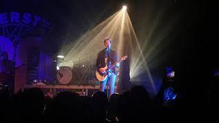 """Silverstein - Arrivals / Departures (live @""""20 Year Anniversary Tour"""", Carlswerk Victoria Cologne)"""