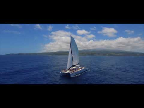see-the-beautiful-sights-of-maui-nui!